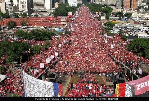 Chavez_pueblo_dolor